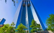 Tower Place 100 Bldg